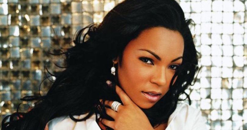 Ashanti Hip Hop song lyrics predict the future